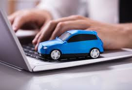 How do I buy a car when my credit score is low?