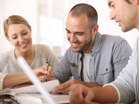 Debt Counselling Fees Explained