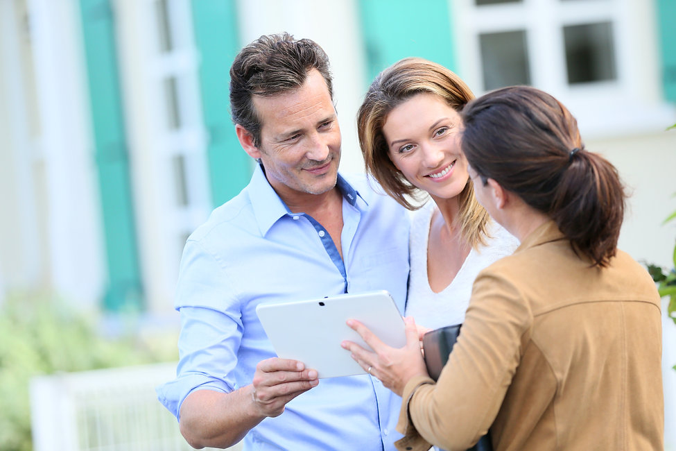 What does Debt Counselling Cost