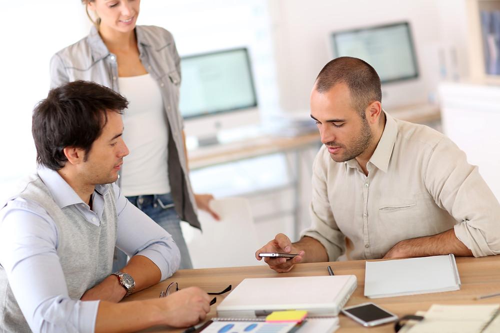 Debt Counselling, Debt Review, Debt Management