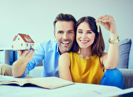How do I know if I can afford a House?