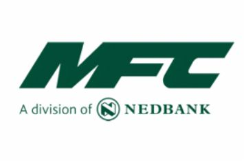 MFC Motor Finance Corporation