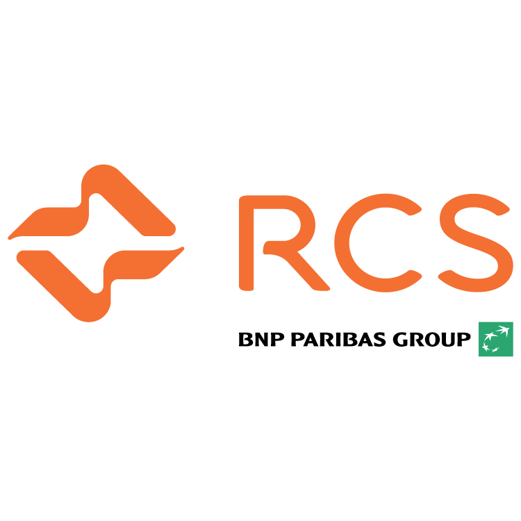 RCS Online Financial Services