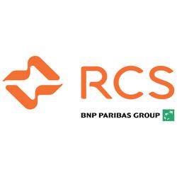 RCS Online Financial Services