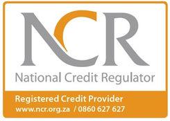National Credit Regulator