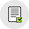 Online Assessment Form.png