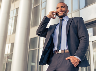 How to Improve Your Credit Score -1.png