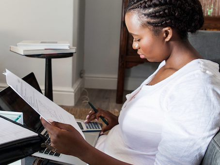 Here's how South African households are currently trying to save money