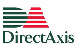 Direct Axis