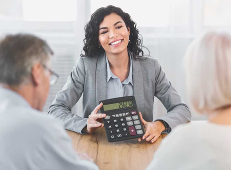 MONEY CLINIC: Should I wait till my retirement policy matures or access it while still working?