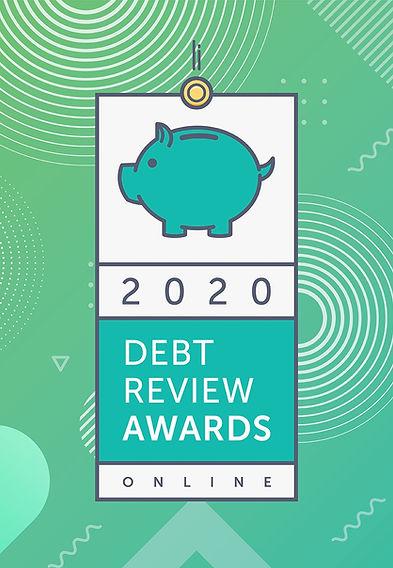 Debt Review Awards 2020.jpeg