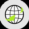 Navigate Our Website.png