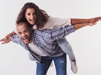 How to Improve Your Credit Score -2.png