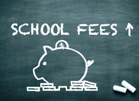 School fees: Is the upfront discount worth it?