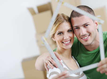 How to choose the perfect home