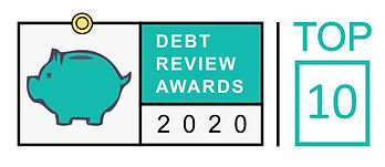 Debt Review Awards Top 10.jpg