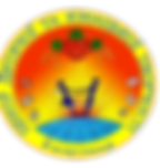 емблема ЦДЮТ