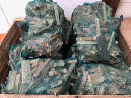 Jumbo Kindling Bags