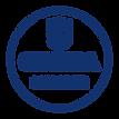 CIMSPA-Member-Logo-Navy-RGB.png