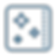 icons8-clean-64 (1).png