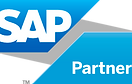 SAP_Partner_grad_R.png