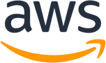 Amazon_Web_Services_Logo.png