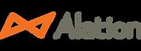 logo-alation.png