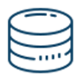 icons8-database-64.png