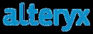 Alteryx Logo.png