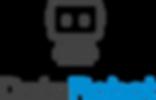 Data Robot Logo.png