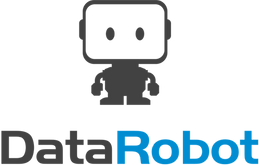Data Robot Logo.png