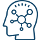 icons8-mind-map-64 (4).png