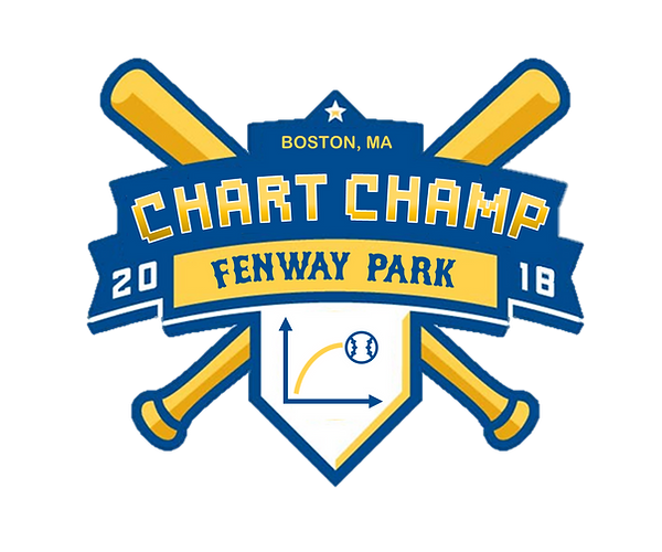 Chart Champ Logo 2018 Clear.png