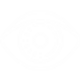 icons8-eye-64.png