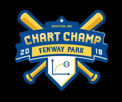 Chart Champ 2018