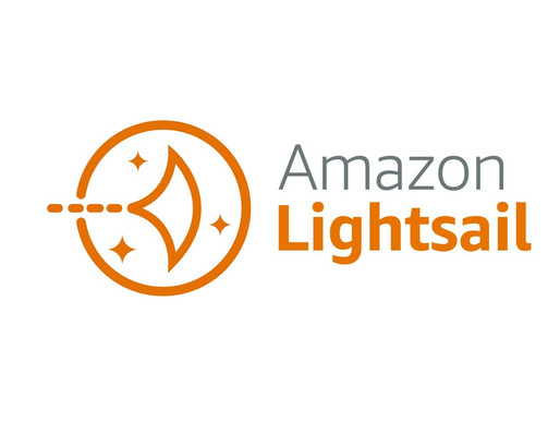 AWS Lightsail windows instance snapshot automation