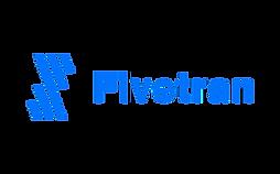 Fivetran-Logo-1.png