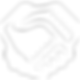 icons8-handshake-64.png