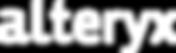 alteryx_white_logo.png