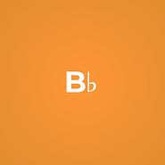 Bb copy.png