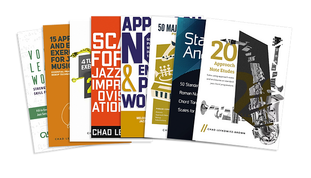 Chad Homepage Books.png