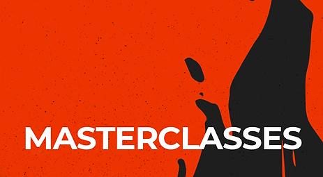 Masterclasses copy.png