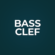Bass Clef.png