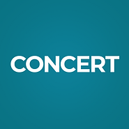 Concert.png