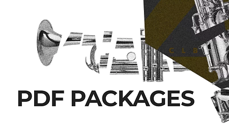 PDF Packages copy.png