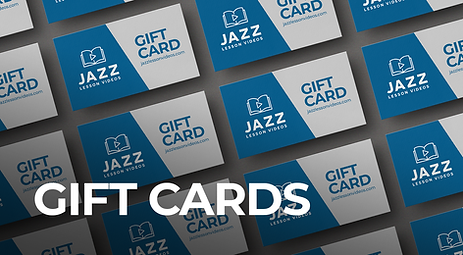 Gift Card copy.png