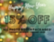 New Year Promotion.png
