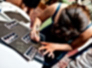 photobooth-scrapbook-400x266.jpg