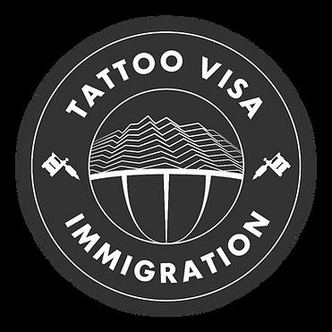 Tattoo%20Visa%20Badge%20(1)_edited.png