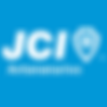 JCI Antananarivo